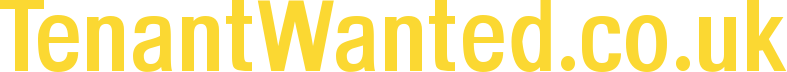 www.tenantwanted.co.uk Logo